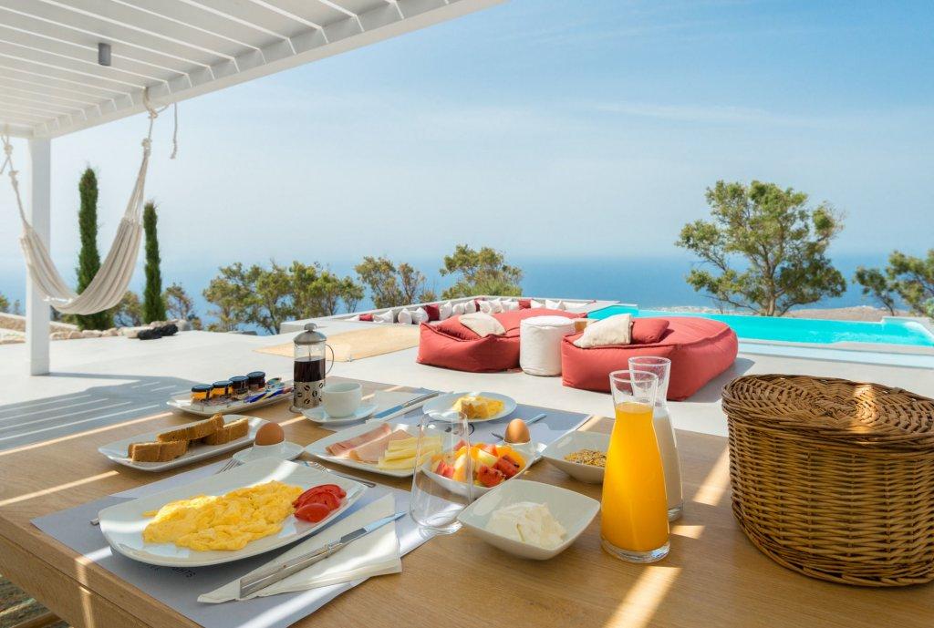 Santorini Heights Image 13