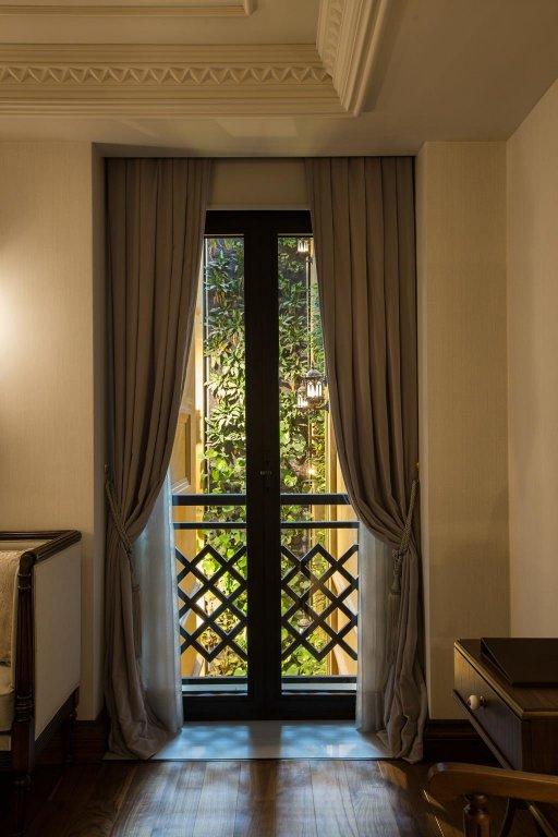 Ajwa Hotel Sultanahmet Image 17