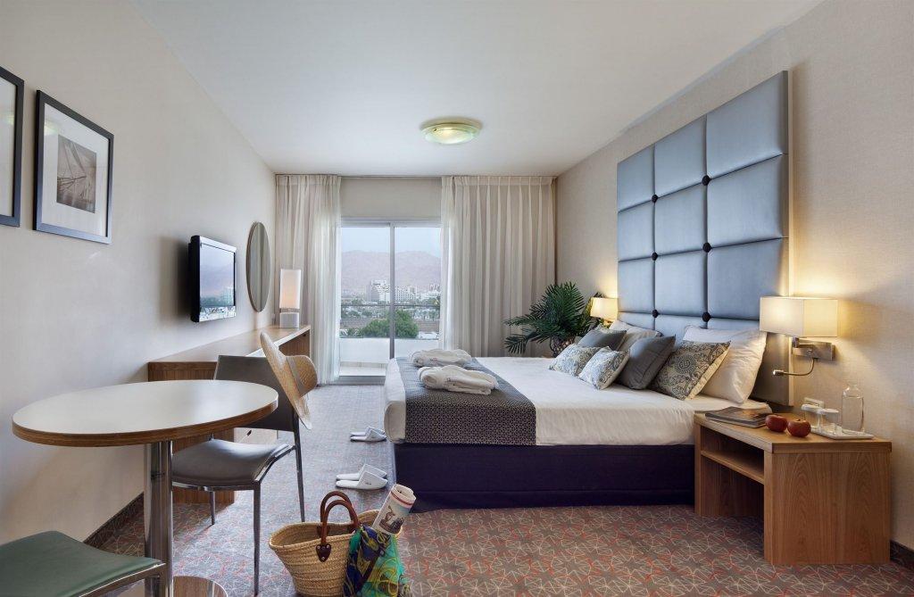 Hotel Astral Nirvana Club Eilat Image 2