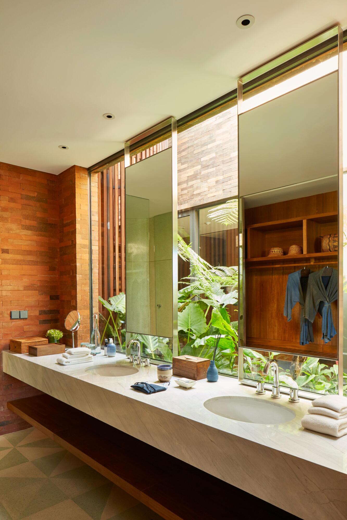 Katamama Hotel Image 12