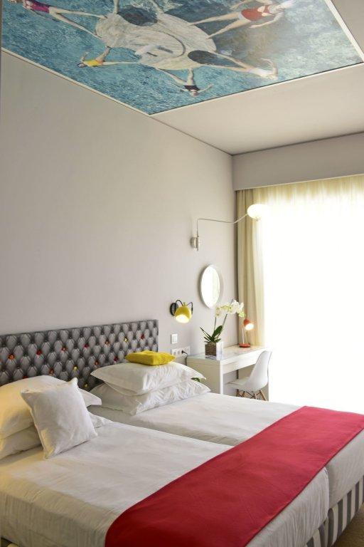 Pestana Alvor South Beach All-suite Hotel Image 11