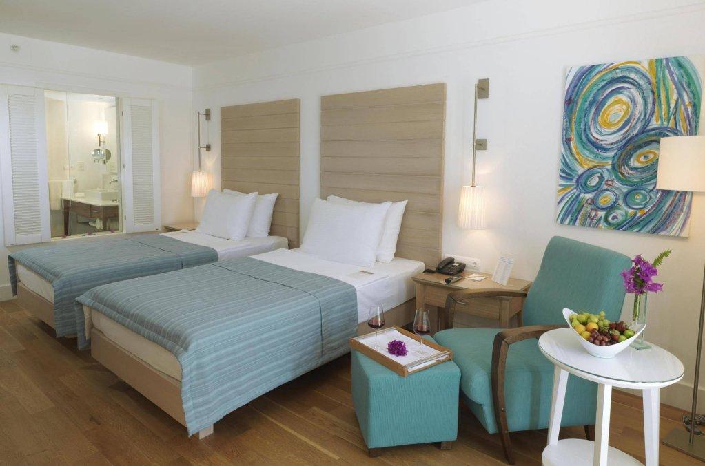 Doria Hotel Bodrum, Gumbet Image 5