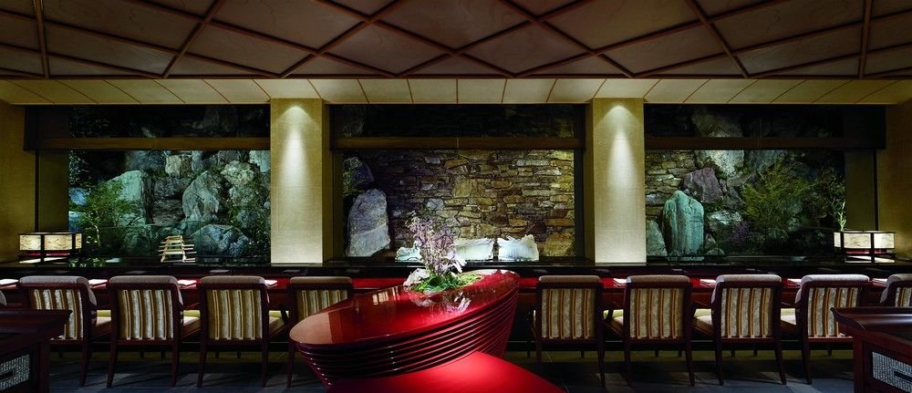 The Ritz-carlton, Kyoto Image 31