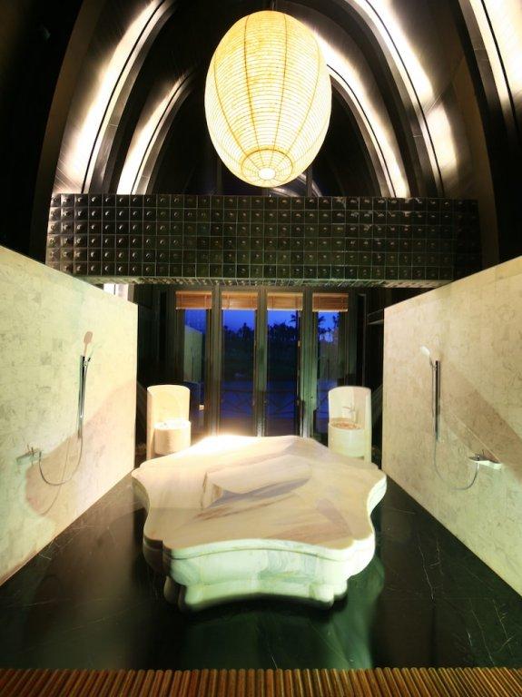 Intercontinental Da Nang Sun Peninsula Resort Image 22