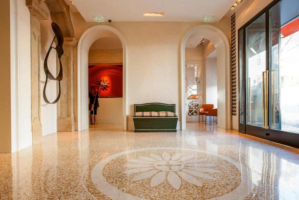 Bairro Alto Hotel Image 19