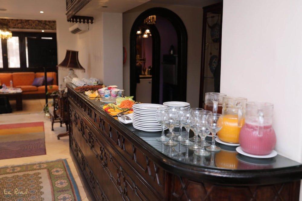 Le Riad Hotel De Charme Image 11