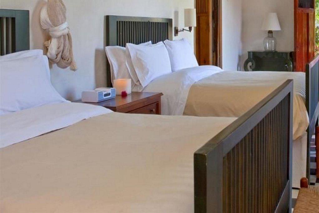 Hacienda Temozon A Luxury Collection Hotel, Merida Image 9