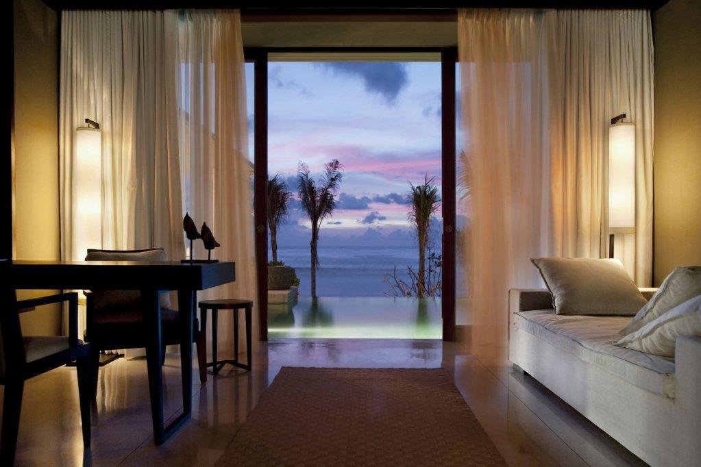 Soori Bali Villa Image 1