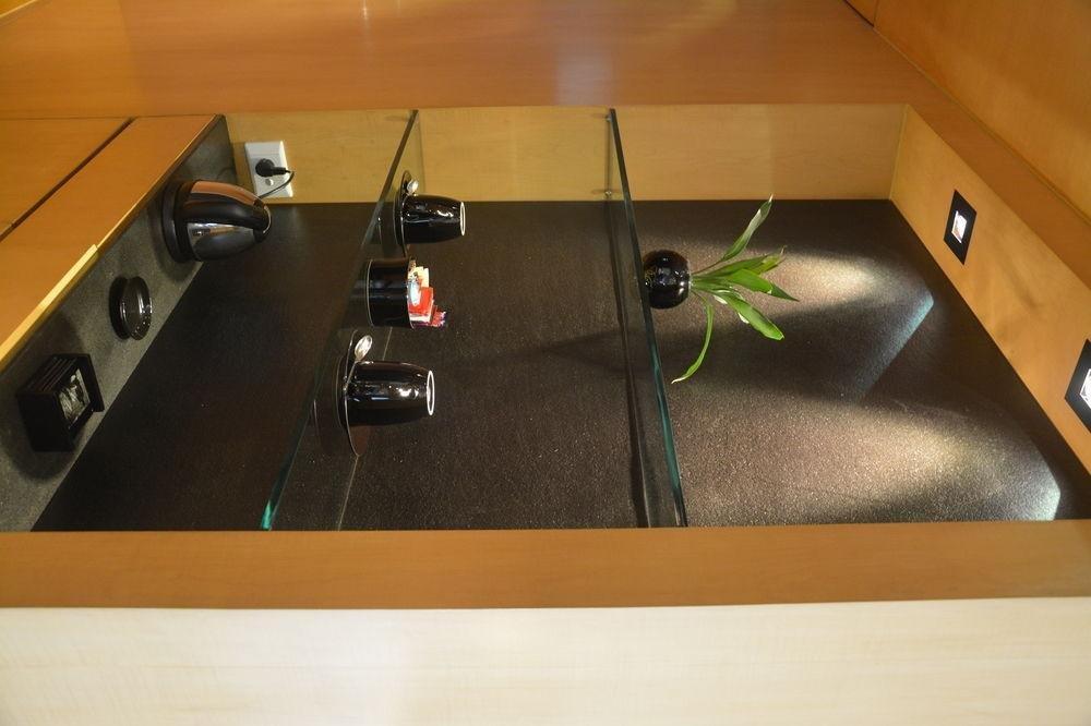 Grand Hyatt Mumbai Hotel And Serviced Apartments Image 6