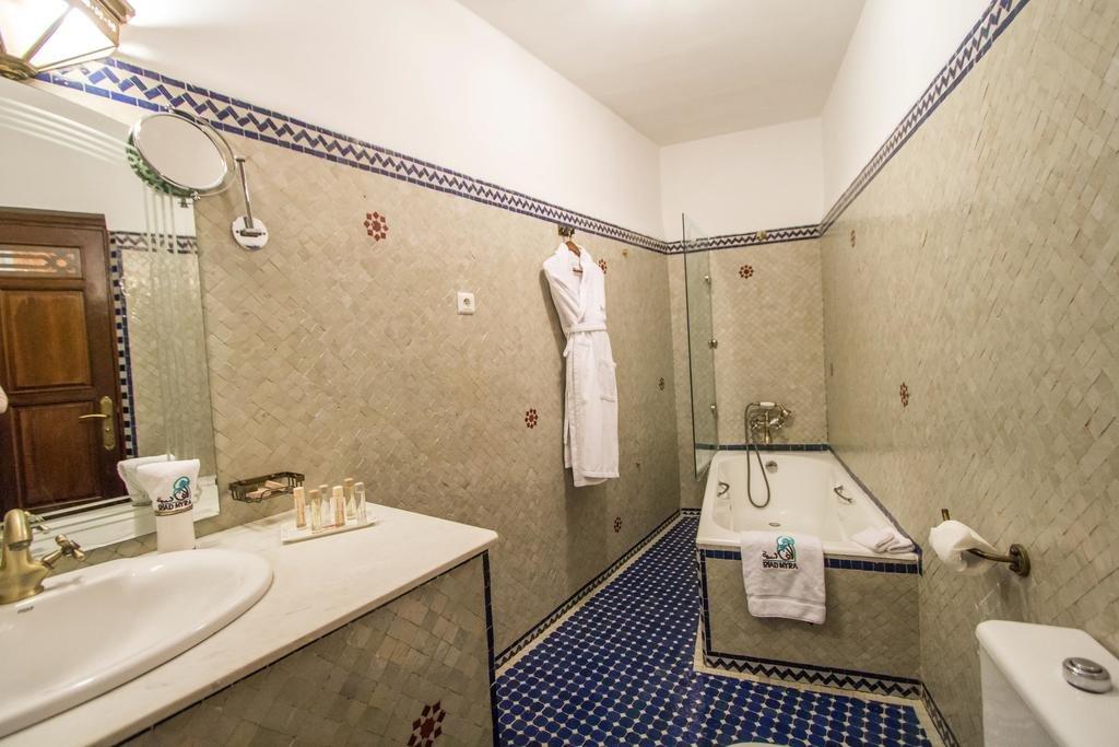 Riad Myra Hotel Image 14