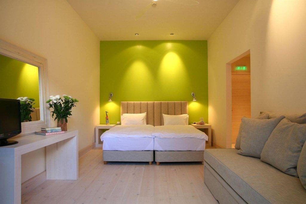 Seleni Suites, Vytina Image 5