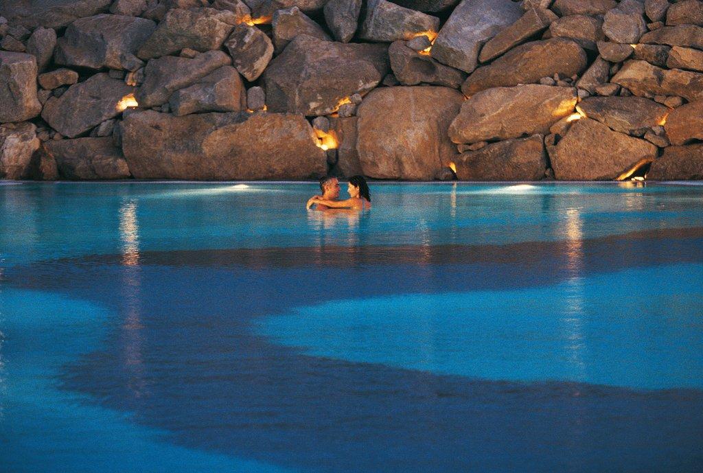 Mykonos Grand Hotel & Resort Image 23