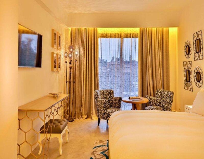 2ciels Boutique Hotel & Spa, Marrakesh Image 67