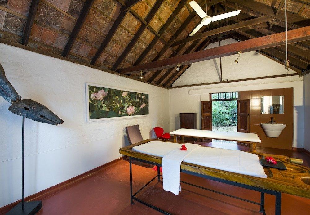 Serenity At Kanam Estate Image 9