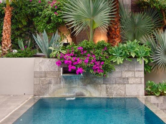 Hotel Matilda, San Miguel De Allende Image 8