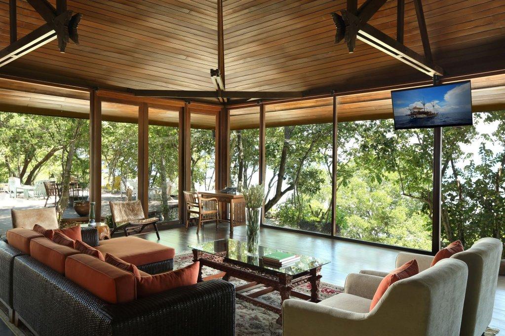 Plataran Menjangan Resort And Spa Image 13