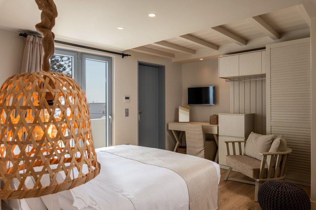 Oniro Suites, Mykonos Town Image 3