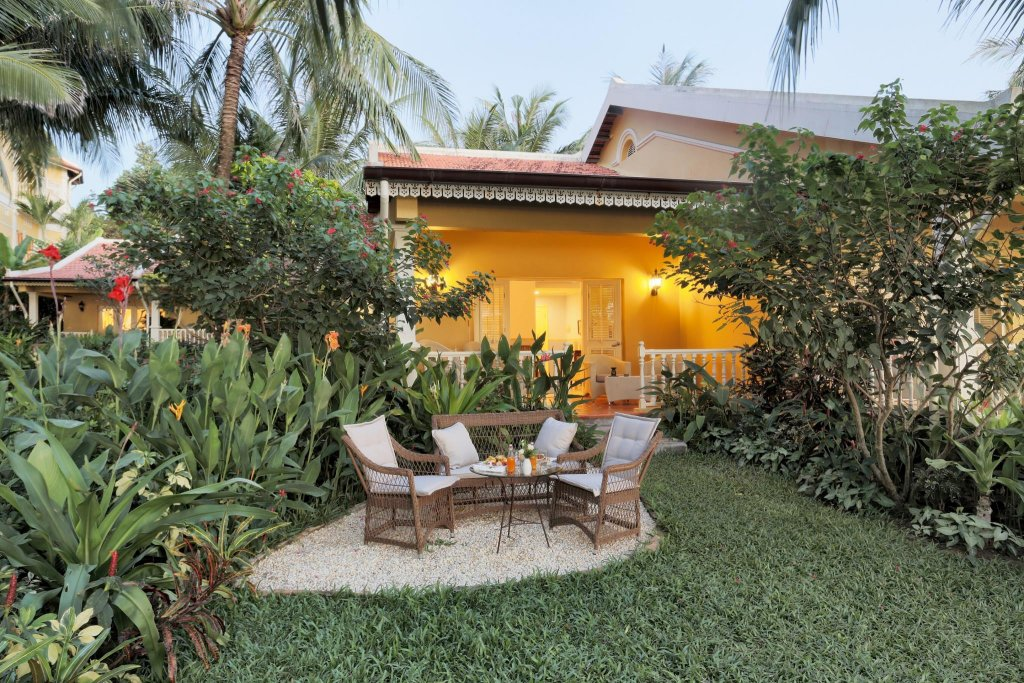 La Veranda Resort Phu Quoc - Mgallery Image 45