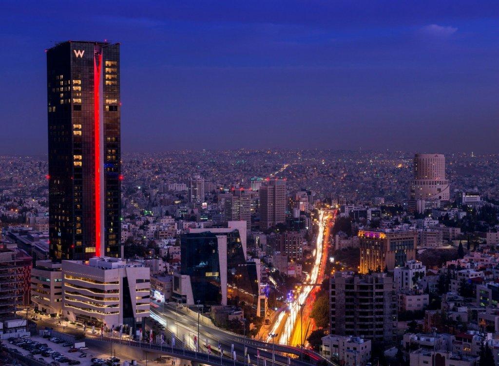 W Amman Image 10