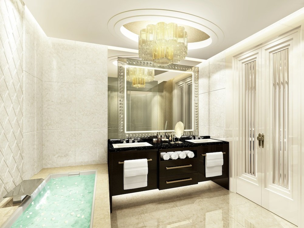 The St. Regis Chengdu Image 8