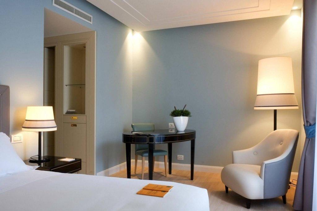Hotel Turin Palace Image 2