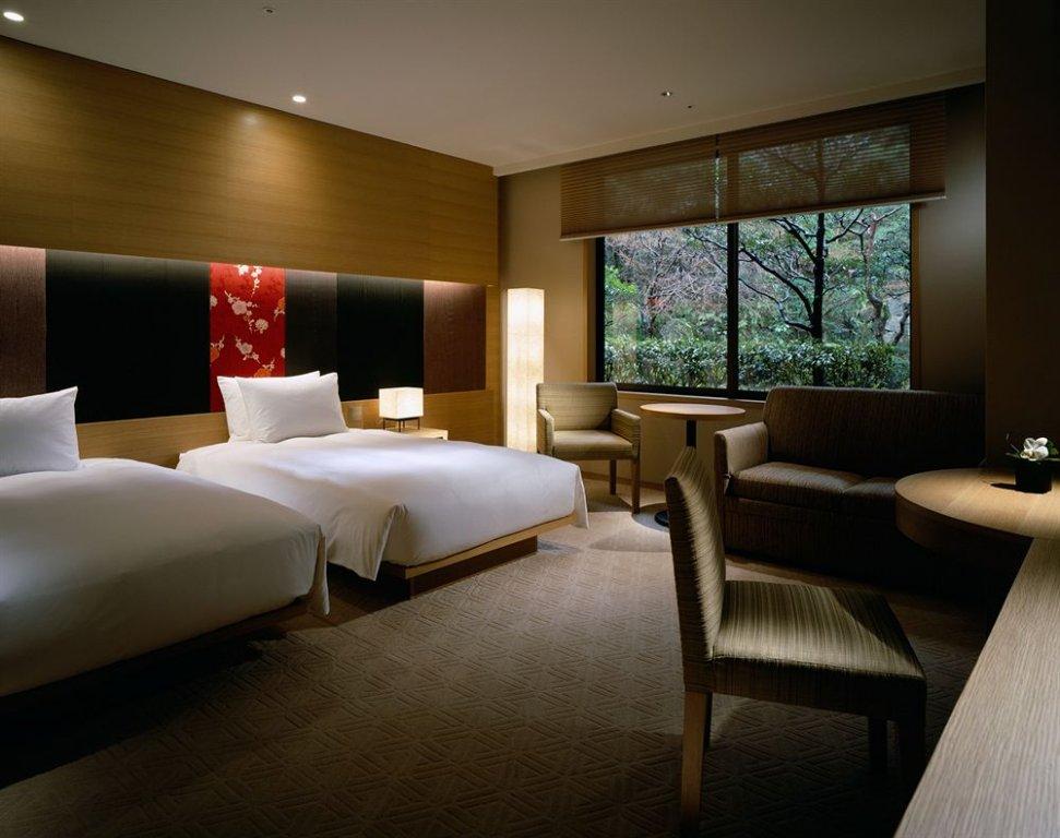 Hyatt Regency Kyoto Image 5