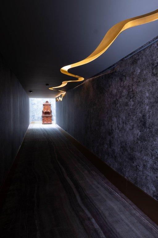 Vila Foz Hotel & Spa Image 26