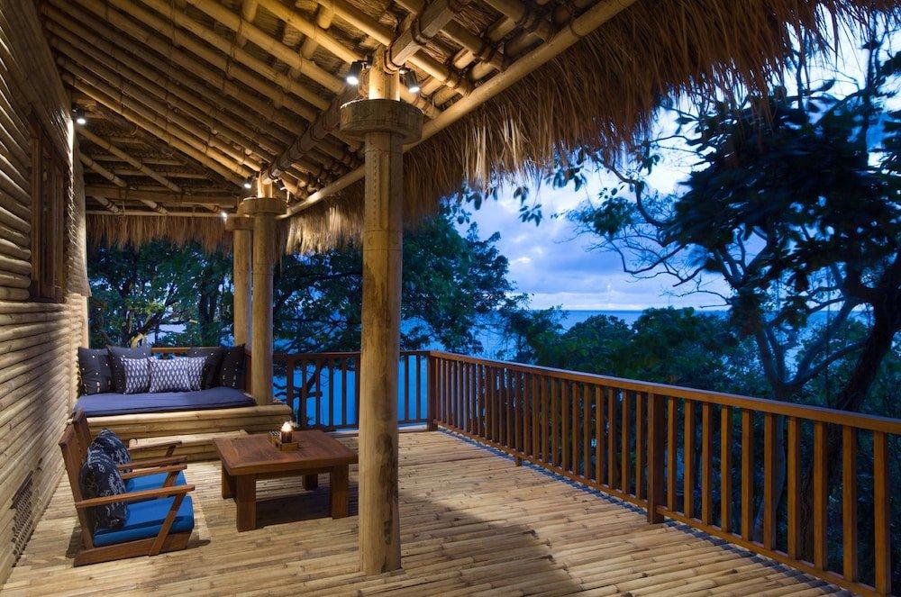 Lelewatu Resort Sumba Image 46