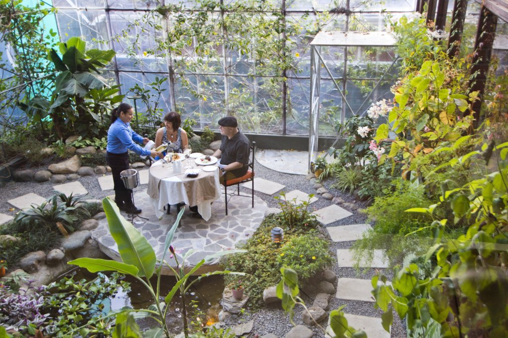 Monteverde Lodge & Gardens Image 34