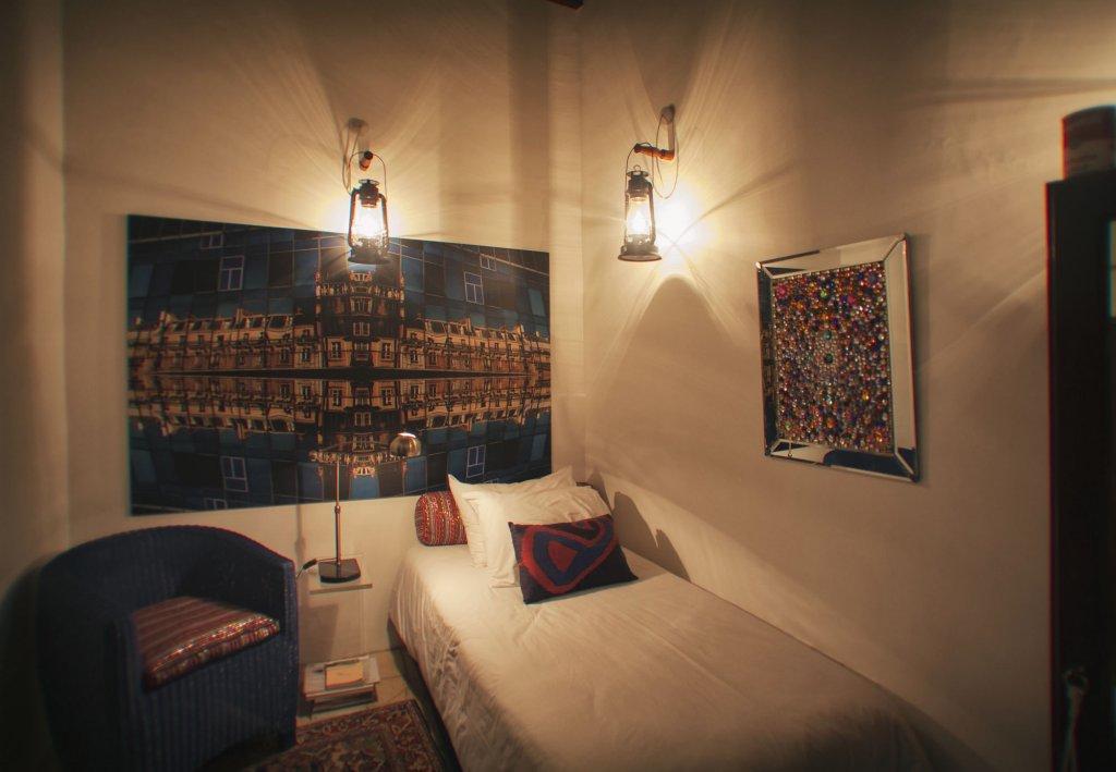 Xva Art Hotel Image 29