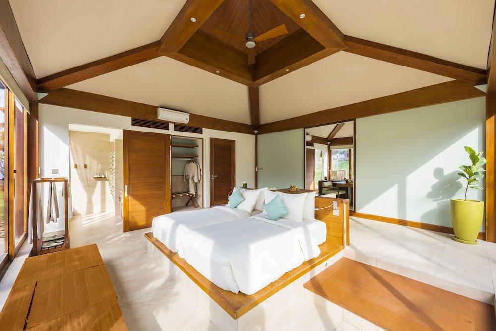 Fusion Resort Cam Ranh, Nha Trang Image 49