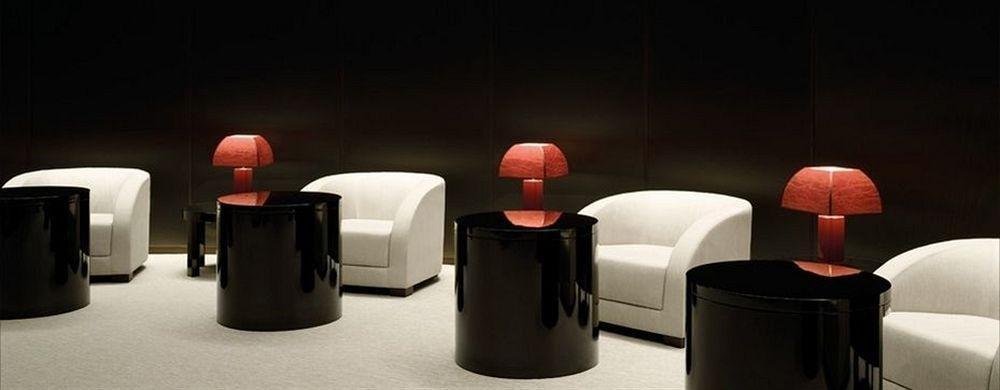 Armani Hotel Dubai Image 39