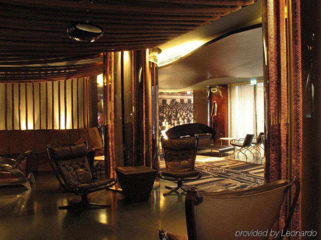 Portobay Hotel Teatro, Porto Image 14