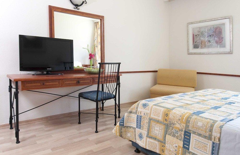 Nof Ginosar Kibbutz Hotel, Tiberias Image 13