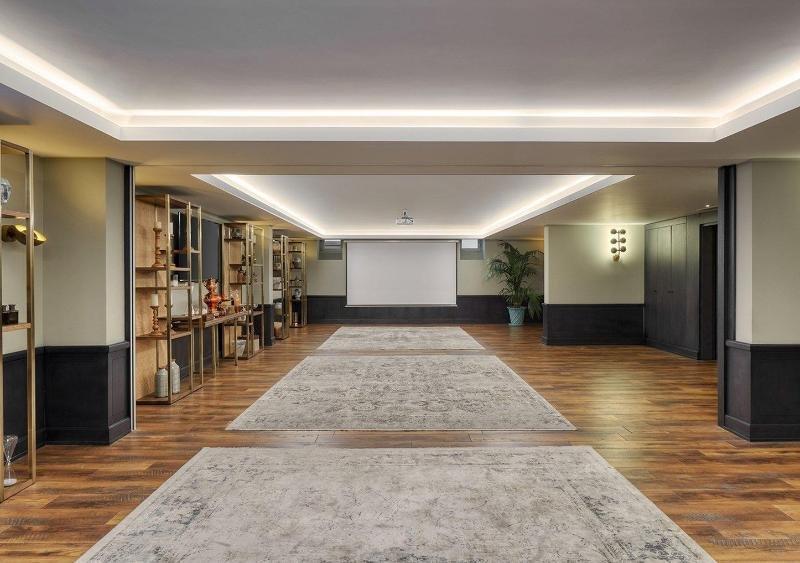 Six Senses Kocatas Mansions Hotel, Istanbul Image 56