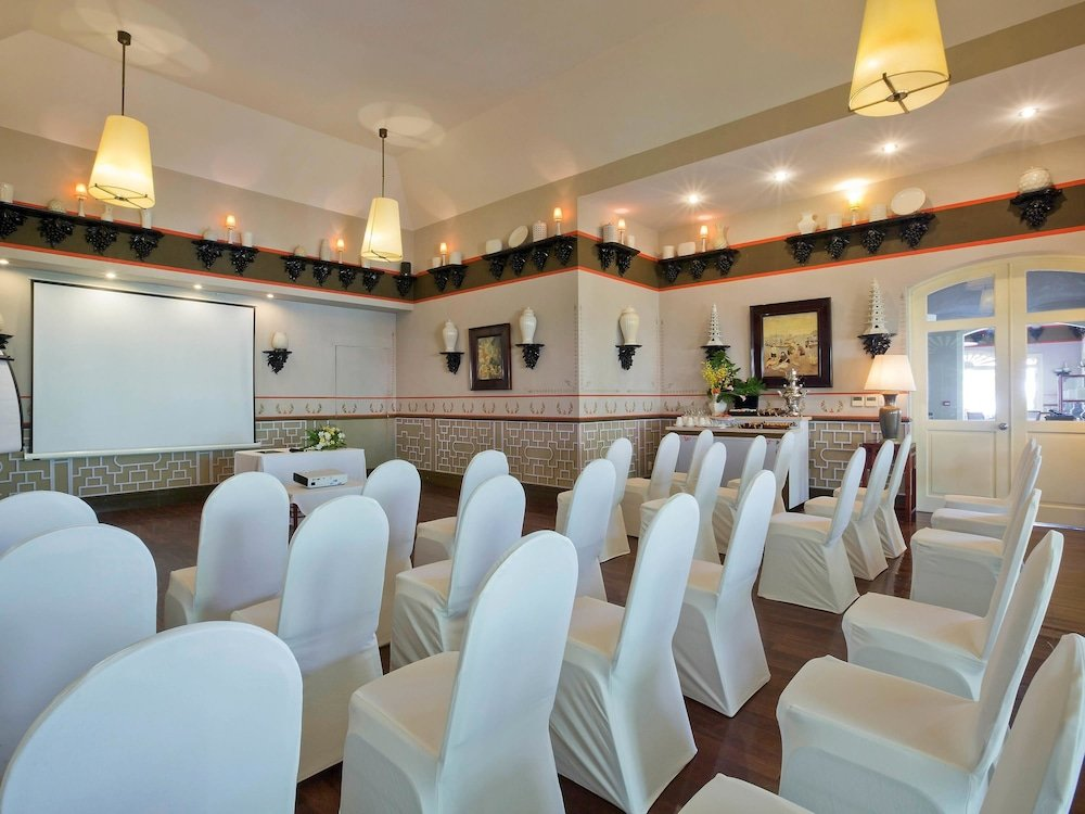 La Veranda Resort Phu Quoc - Mgallery Image 36