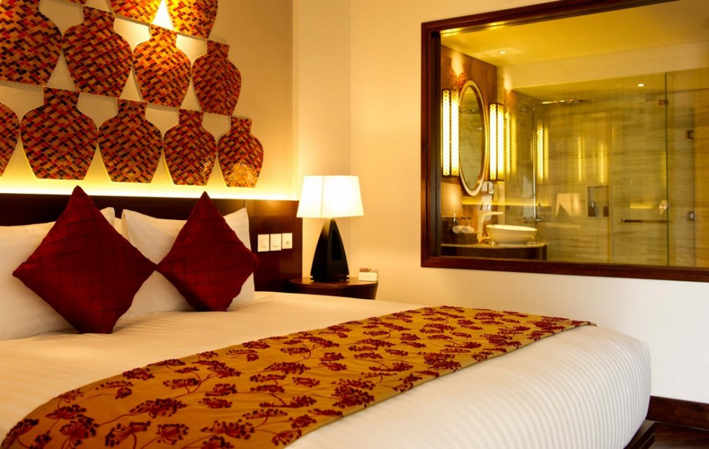 Salinda Resort Phu Quoc Island Image 7