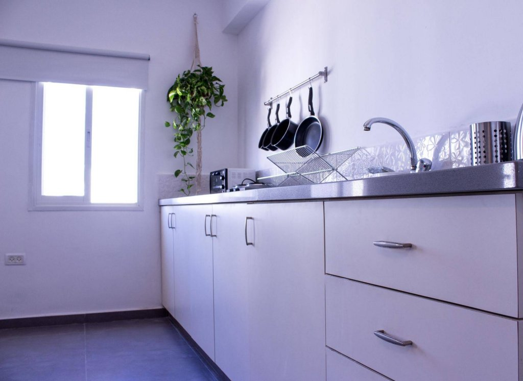 Rena's House, Tel Aviv Image 14