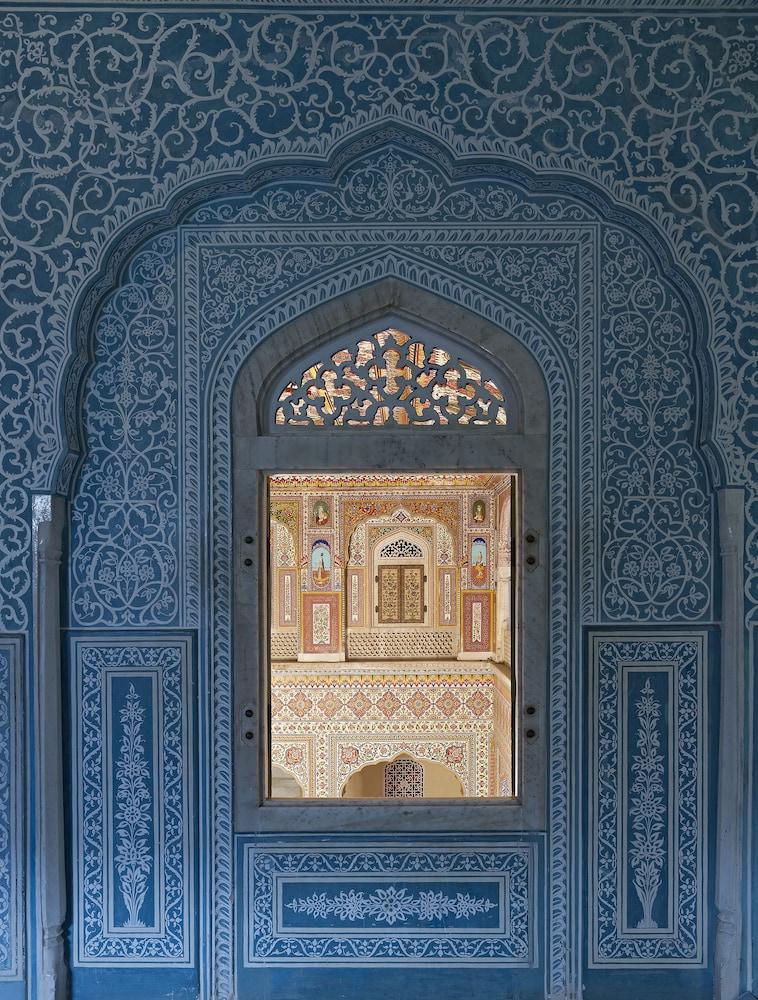 Samode Palace Image 35