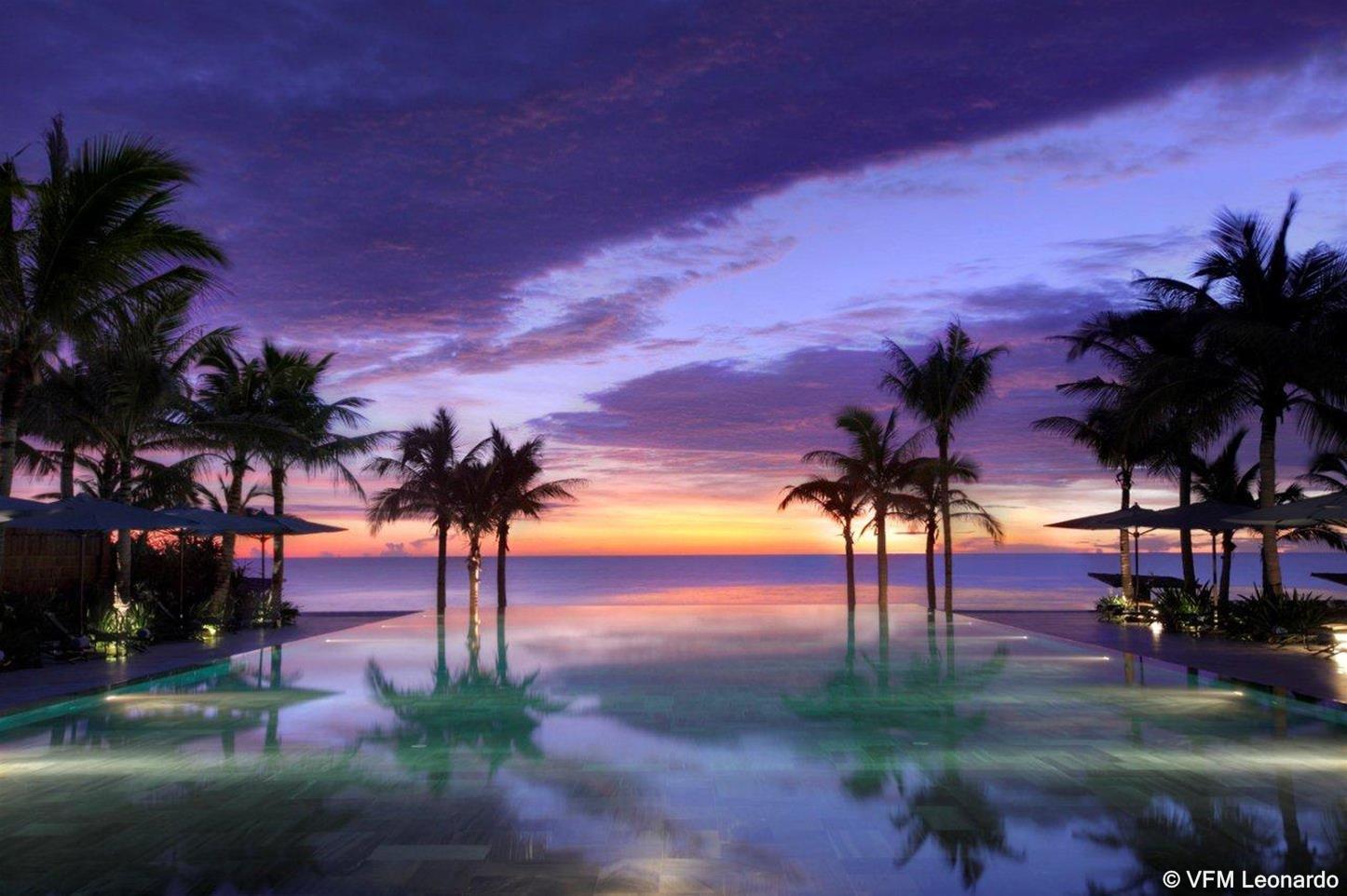Fusion Maia Resort Danang Image 6