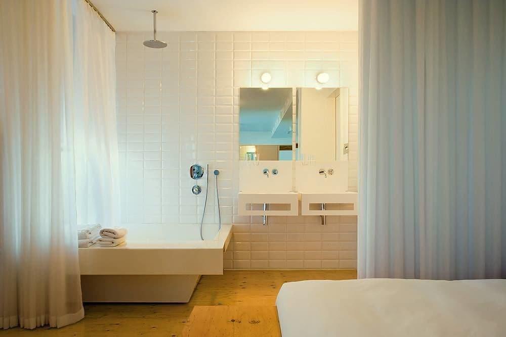 Hotel Aire De Bardenas Image 16