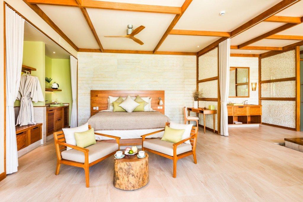 Fusion Resort Phu Quoc Image 3