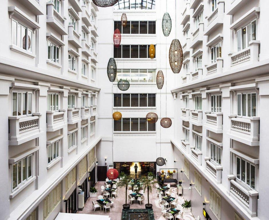Hotel De L'opera Hanoi - Mgallery Image 23