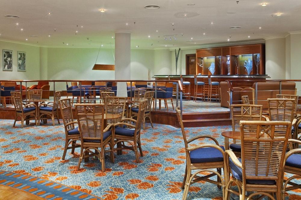 Hilton Taba Resort & Nelson Village Image 17