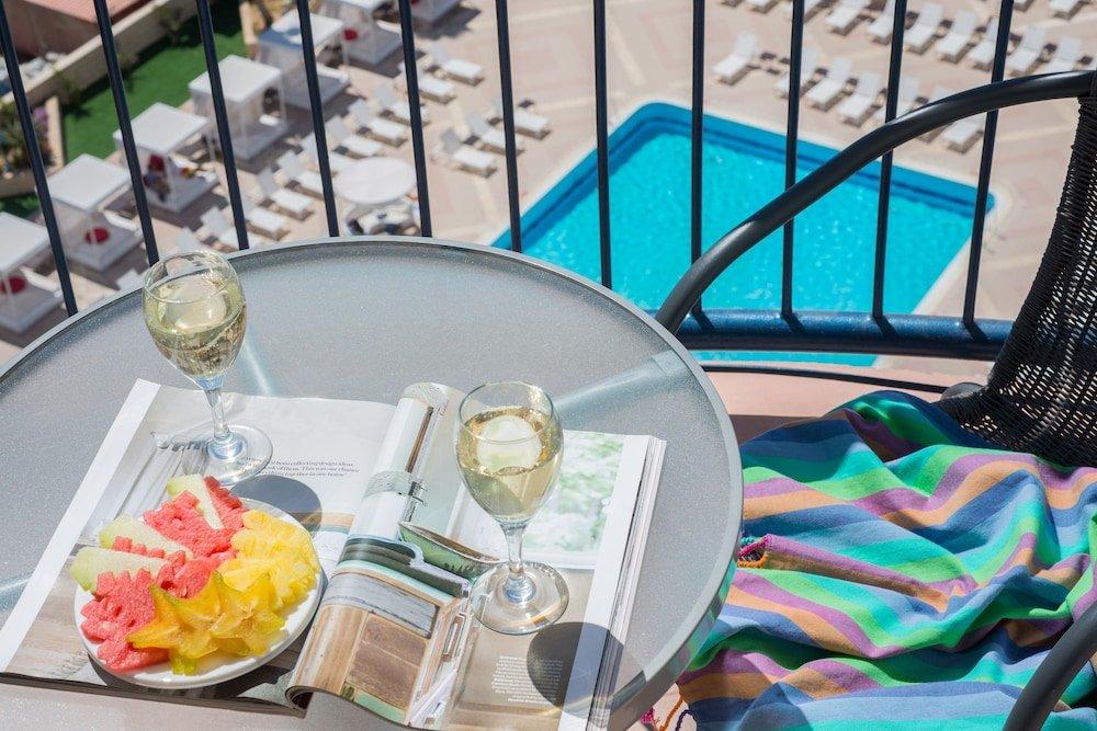Leonardo Hotel Ashkelon Image 3