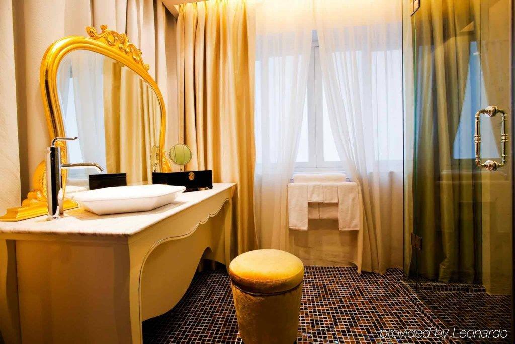 Hotel De L'opera Hanoi - Mgallery Image 15