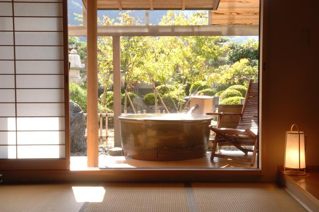 Kifu No Sato Image 10