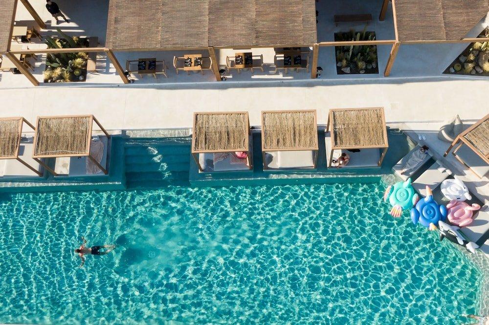 Rocabella Mykonos Hotel Image 37