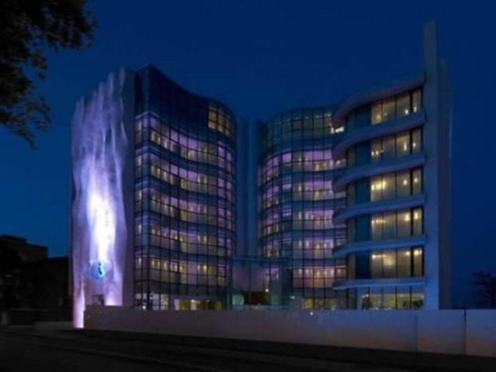 I-suite Hotel, Rimini Image 2