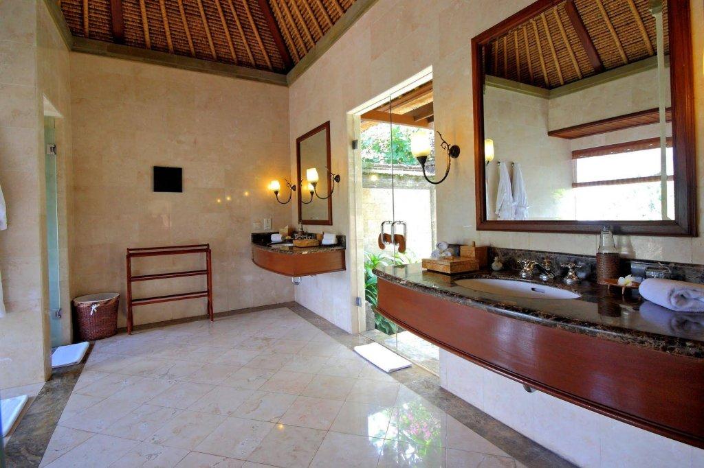 Puri Wulandari Boutique Resort & Spa, Ubud, Bali Image 41